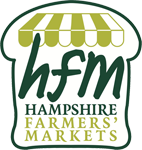HFM_logo_from_designers