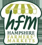HFM_logo_from_designers